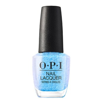 OPI NAIL LACQUER SR5 HIDDEN PRISME COLLECTION PIGMENT OF MY IMAGINATION 15 ml / 0.50 Fl.Oz