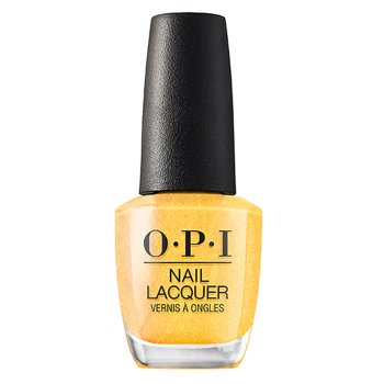 OPI NAIL LACQUER SR2 HIDDEN PRISME COLLECTION MAGIC HOUR 15 ml / 0.50 Fl.Oz