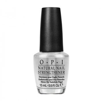 OPI SMALTI NL – NAIL ENVY STRENGTHENER 15 ml / 0.50 Fl.Oz