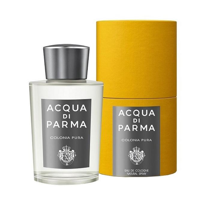 ACQUA DI PARMA COLONIA SPRAY 50ML