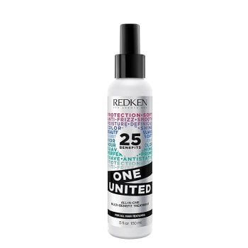 REDKEN ONE UNITED 150 ml / 5.00 Fl.Oz