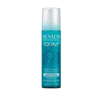 REVLON PROFESSIONAL EQUAVE HYDRO CONDITIONER 200 ml / 6.76 Fl.Oz