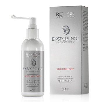 REVLON PROFESSIONAL EKSPERIENCE ANTI HAIR LOSS REVITALIZING TONIC 125 ml / 4.2 Fl.Oz