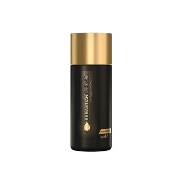 SEBASTIAN DARK OIL LIGHTWEIGHT CONDITIONER 50 ml / 1.70 Fl.Oz