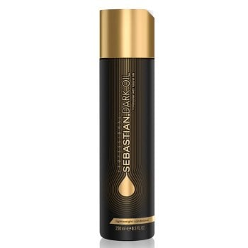 SEBASTIAN DARK OIL LIGHTWEIGHT CONDITIONER 250 ml / 8.50 Fl.Oz
