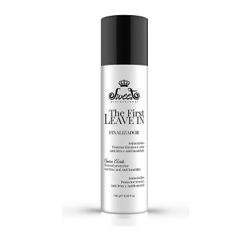 SWEET PROFESSIONAL THE FIRST LEAVE IN FINISH 150 ml / 5.29 Fl.Oz