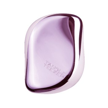 TANGLE TEEZER COMPACT STYLER ILAC GLEAM