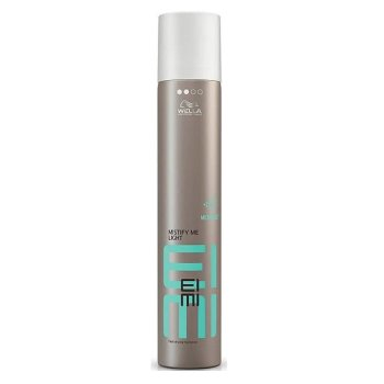 WELLA EIMI MISTIFY ME LIGHT 300 ml / 10.15 Fl.Oz