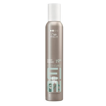WELLA EIMI BOOST BOUNCE 300 ml / 2.03 Fl.Oz