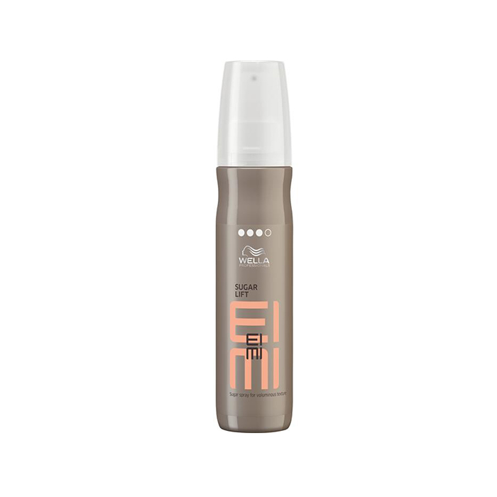 WELLA EIMI SUGAR LIFT 150 ml / 5.07 Fl.Oz