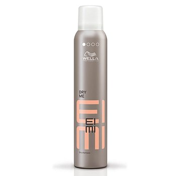 WELLA EIMI DRY ME 180 ml / 6.08 Fl.Oz
