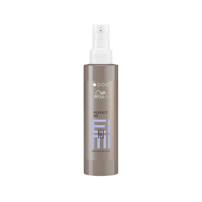 WELLA EIMI PERFECT ME 100 ml / 3.50 Fl.Oz