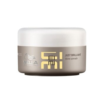 WELLA EIMI JUST BRILLIANT 75 ml / 2.55 Fl.Oz