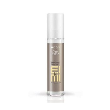 WELLA EIMI SHIMMER DELIGHT 40 ml / 1.35 Fl.Oz