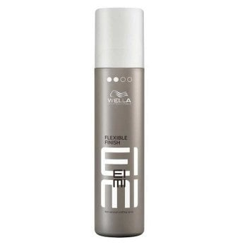 WELLA EIMI FLEXIBLE FINISH 250 ml / 8.45 Fl.Oz