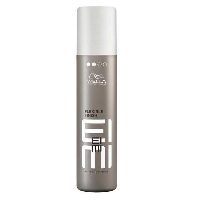 WELLA EIMI FLEXIBLE FINISH 250 ml / 8.45 Fl.Oz