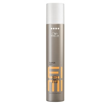 WELLA EIMI SUPER SET 75 ml / 2.53 Fl.Oz