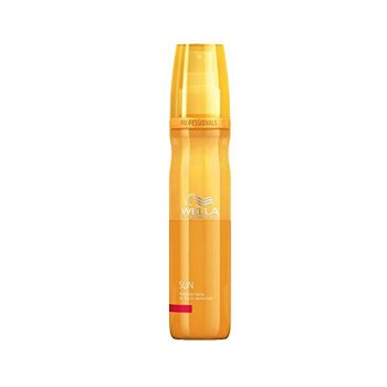 WELLA SUN HAIR SPRAY PROTECTION 150 ml / 5.07 Fl.Oz