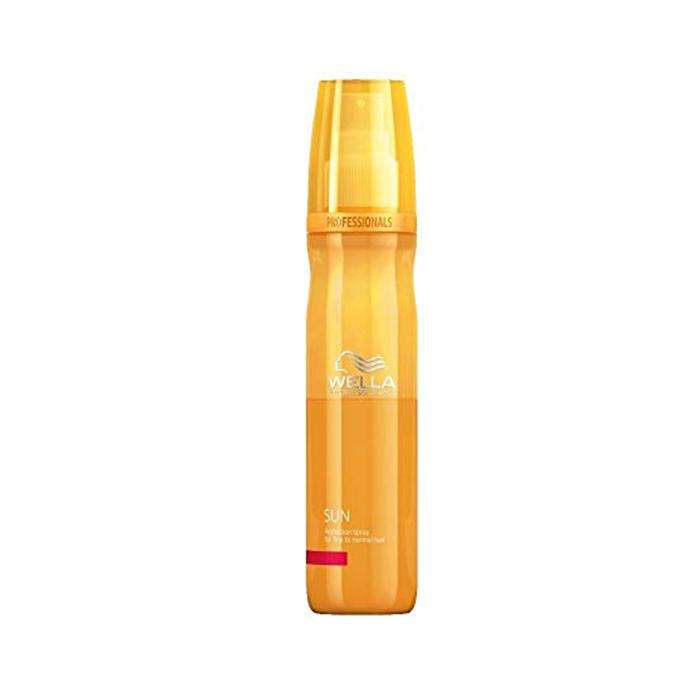 WELLA SUN HAIR SPRAY PROTECTION 150 ml / 5.07 Fl.Oz