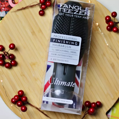 TANGLE TEEZER THE ULTIMATE
