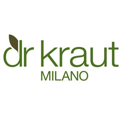 DR KRAUT MILANO