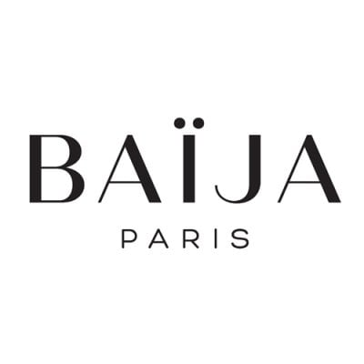 BAIJA PARIS