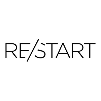 REVLON PROFESSIONAL RESTART