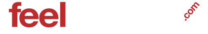 FeelYourLook.com