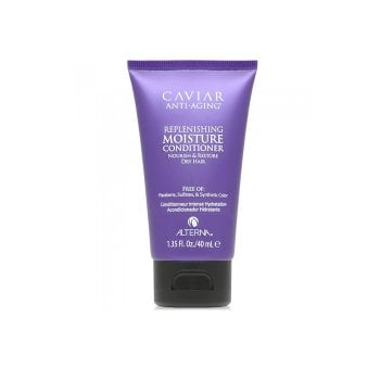 ALTERNA CAVIAR ANTI-AGING REPLENISHING MOISTURE CONDITIONER 40 ml / 1.35 Fl.Oz