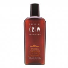AMERICAN CREW DAILY CONDITIONER 250 ml / 8.45 Fl.Oz