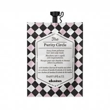 DAVINES THE PURITY CIRCLE 50 ml / 1.69 Fl.Oz