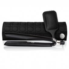 GHD PLATINUM + STYLING GIFT SET