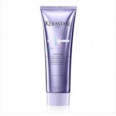 KERASTASE BLOND ABSOLU CICAFLASH 250 ml / 8.45 Fl.Oz