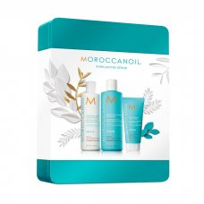 MOROCCANOIL KIT MOROCCANOIL - EVERLASTING REPAIR