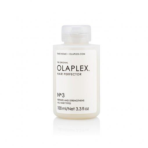 OLAPLEX 3 HAIR PERFECTOR 100 ml / 3.30 Fl.Oz