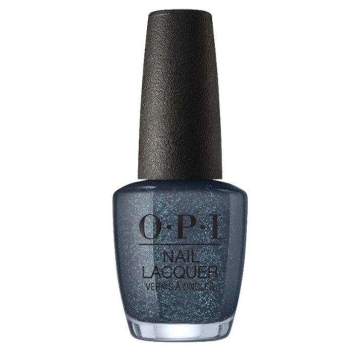 OPI SMALTI NL G52 – GREASE COLLECTION DANNY E SANDY 4 EVER 15 ml / 0.50 Fl.Oz