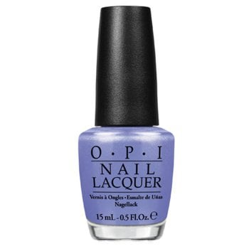 OPI NAIL LACQUER N62 – SHOW US YOUR TIPS 15 ml / 0.50 Fl.Oz