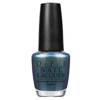 OPI SMALTI NL H74 - THIS COLORS MAKING WAVES 15 ml / 0.50 Fl.Oz