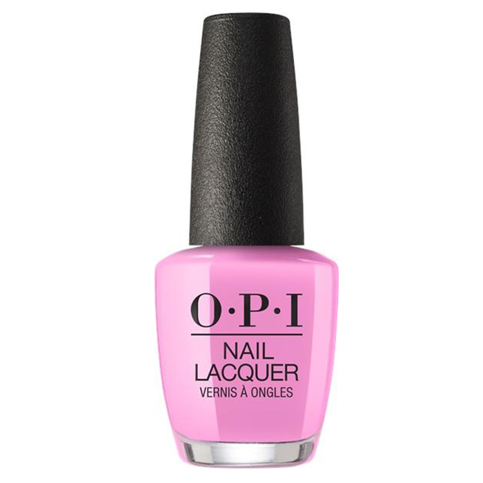 OPI NAIL LACQUER T81 – TOKIO COLLECTION ANOTHER RAMEN-TIC EVENING 15 ml / 0.50 Fl.Oz