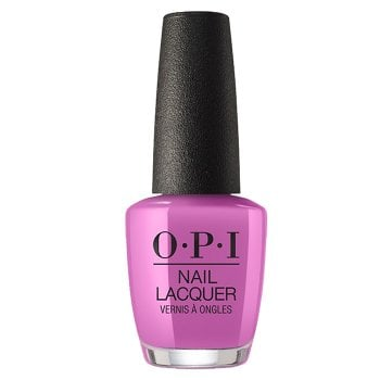 OPI NAIL LACQUER T82 – TOKIO COLLECTION ARIGATO FROM TOKIO 15 ml / 0.50 Fl.Oz