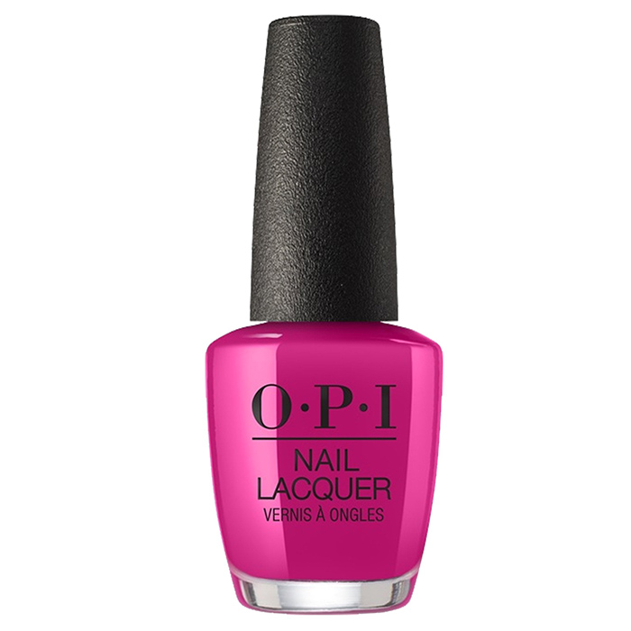 OPI NAIL LACQUER T83 – TOKIO COLLECTION HURRY JUKU GET THIS COLOR 15 ml / 0.50 Fl.Oz