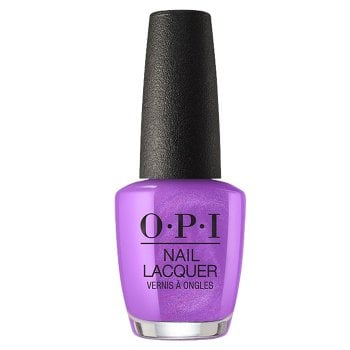OPI SMALTI NL T85 – TOKIO COLLECTION SAMURAI BREAKS A NAIL 15 ml / 0.50 Fl.Oz