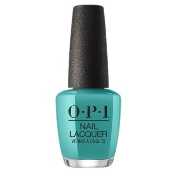 OPI NAIL LACQUER T87 – TOKIO COLLECTION IM ON A SUSHI ROLL 15 ml / 0.50 Fl.Oz