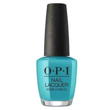 OPI NAIL LACQUER T88 – TOKIO COLLECTION SUZI SAN CLIMBS FUJI SAN 15 ml / 0.50 Fl.Oz
