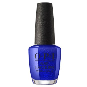 OPI SMALTI NL T91 – TOKIO COLLECTION CHOPSTIX AND STONES 15 ml / 0.50 Fl.Oz