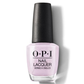 OPI NAIL LACQUER G47 – GREASE COLLECTION FRENCHIE LIKES TO KISS 15 ml / 0.50 Fl.Oz