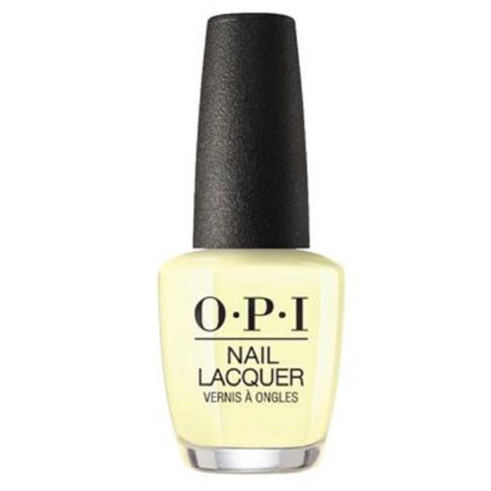 OPI NAIL LACQUER G42 – GREASE COLLECTION MEET A BOY CUTE AS CAN BE 15 ml / 0.50 Fl.Oz