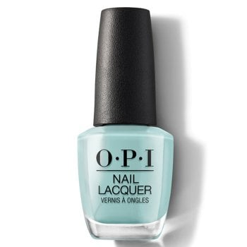 OPI SMALTI NL G44 – GREASE COLLECTION WAS IT ALL JUST A DREAM 15 ml / 0.50 Fl.Oz