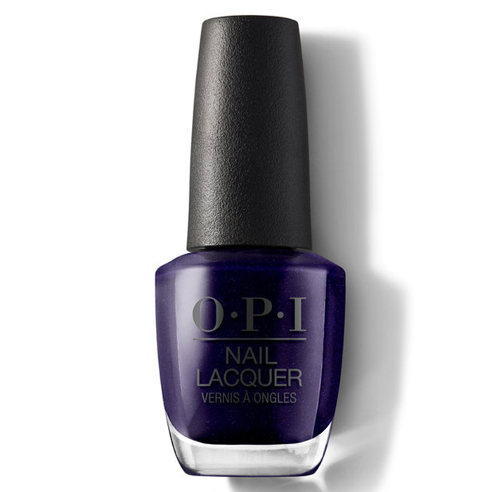 OPI SMALTI NL G46 – GREASE COLLECTION CHILLS ARE MULTIPLYING 15 ml / 0.50 Fl.Oz