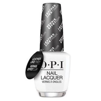 OPI NAIL LACQUER G53 – GREASE COLLECTION RYDELL FOREVER 15 ml / 0.50 Fl.Oz